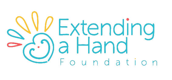 Extending a Hand Foundation