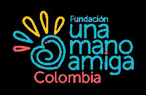 fuma_logo (1).png