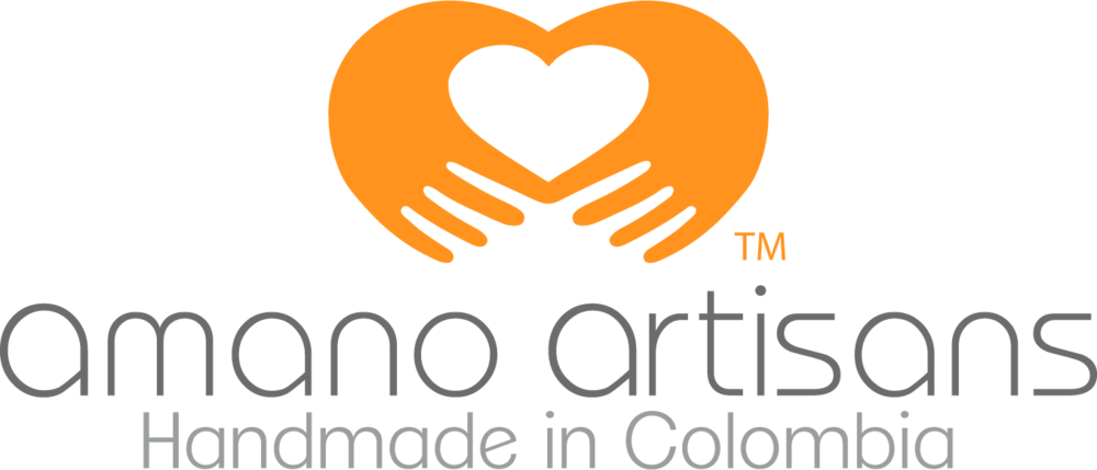 AMANO ARTISANS logo-with-TM.png