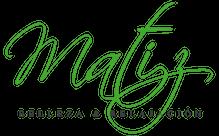 logo-matiz-01.png