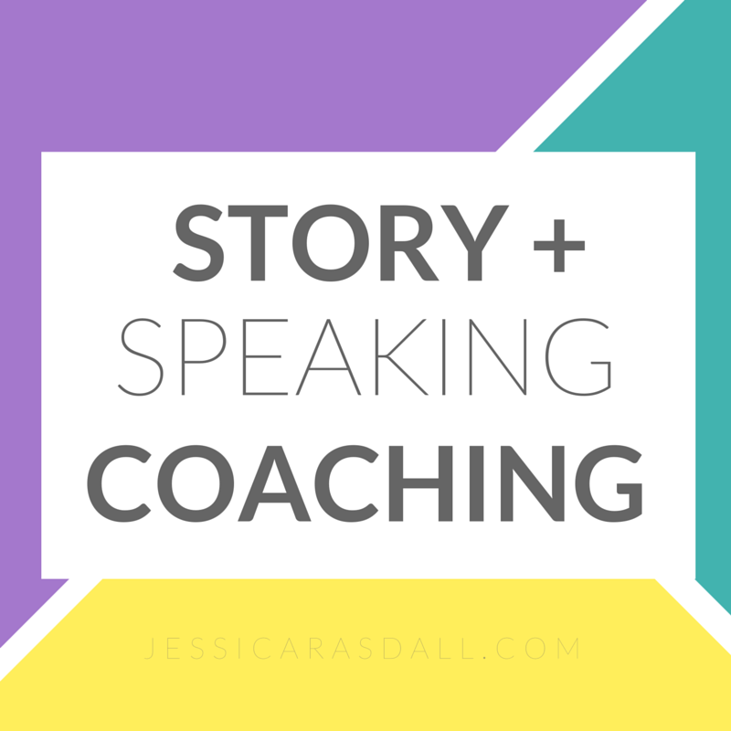story coaching BY JESSICA RASDALL.png