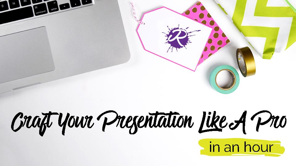 masterclass_presentationpro.png