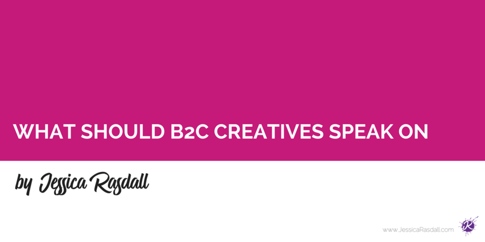 What Should B2C Creatives Speak On.png