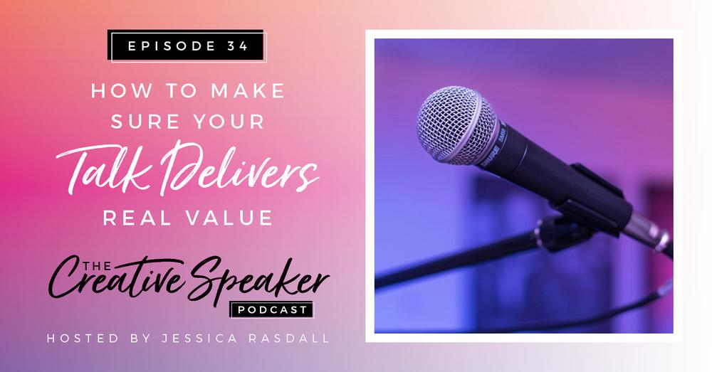 CreativeSpeaker-Episode34-BlogHeader.png