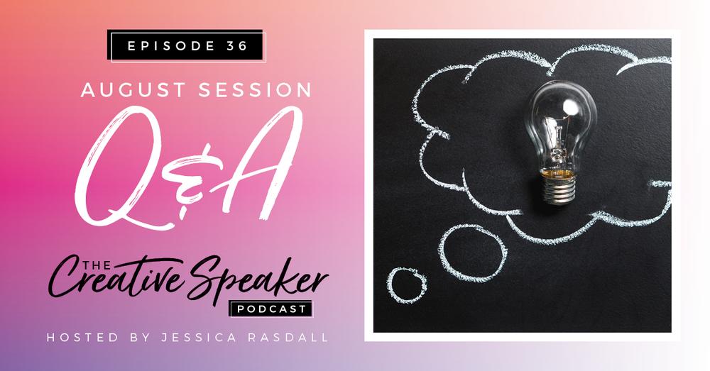 CreativeSpeaker-Episode36-BlogHeader.png