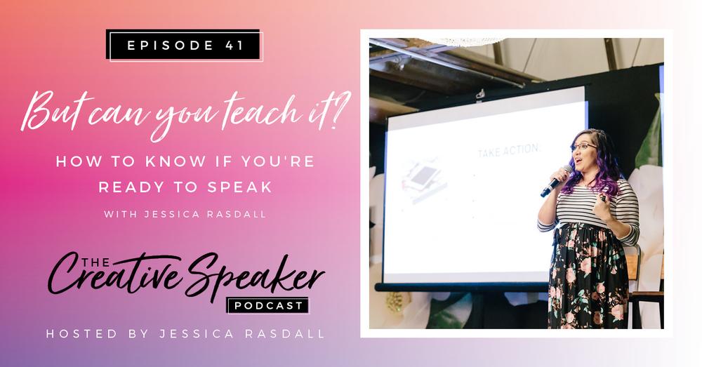 CreativeSpeaker-Episode41-BlogHeader.png
