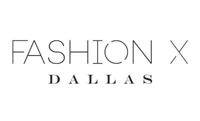 fashionxdallas-400x242.jpg