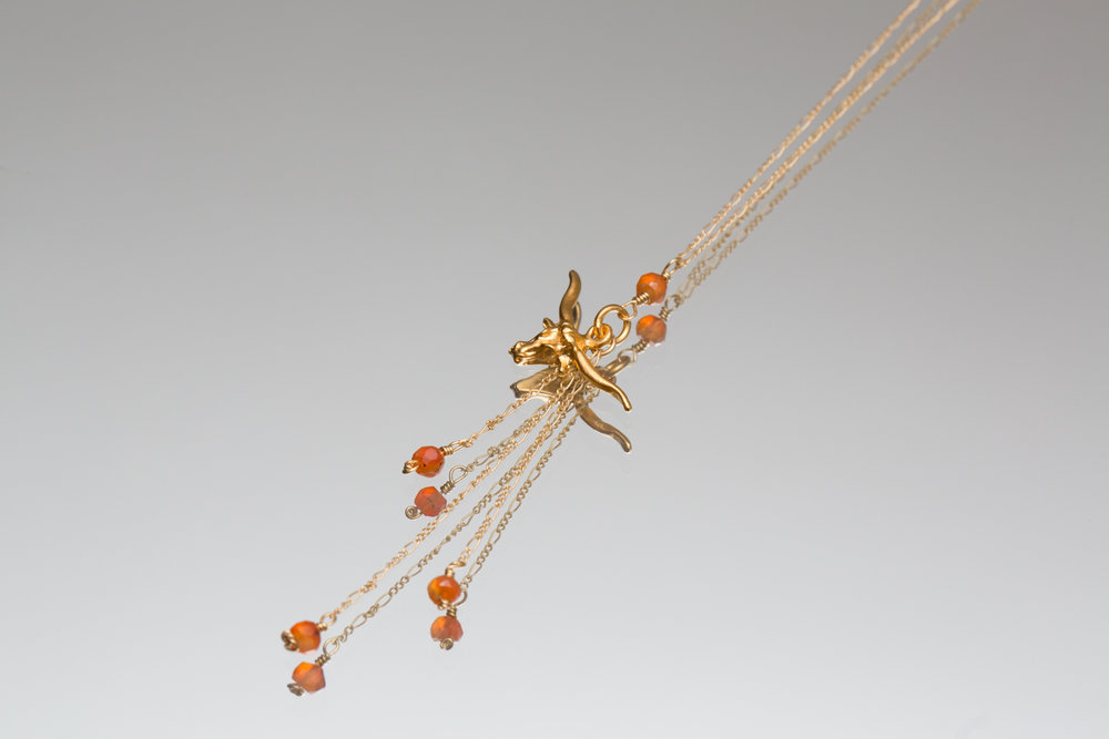 UT Necklaces-61.jpg