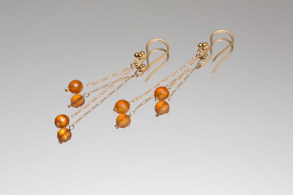 UT Earrings-18.jpg