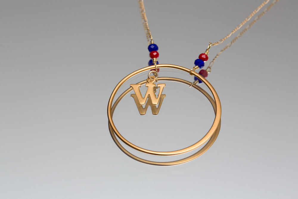 Westlake Necklaces-116.jpg
