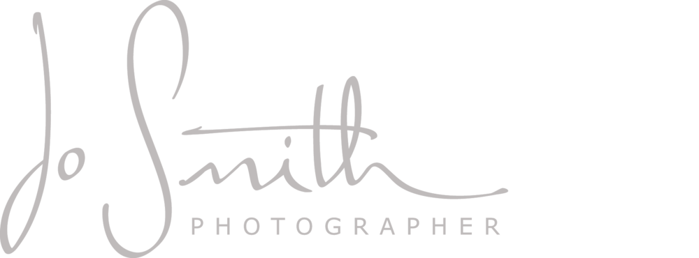 Jo Smith - Auckland-based Photographer