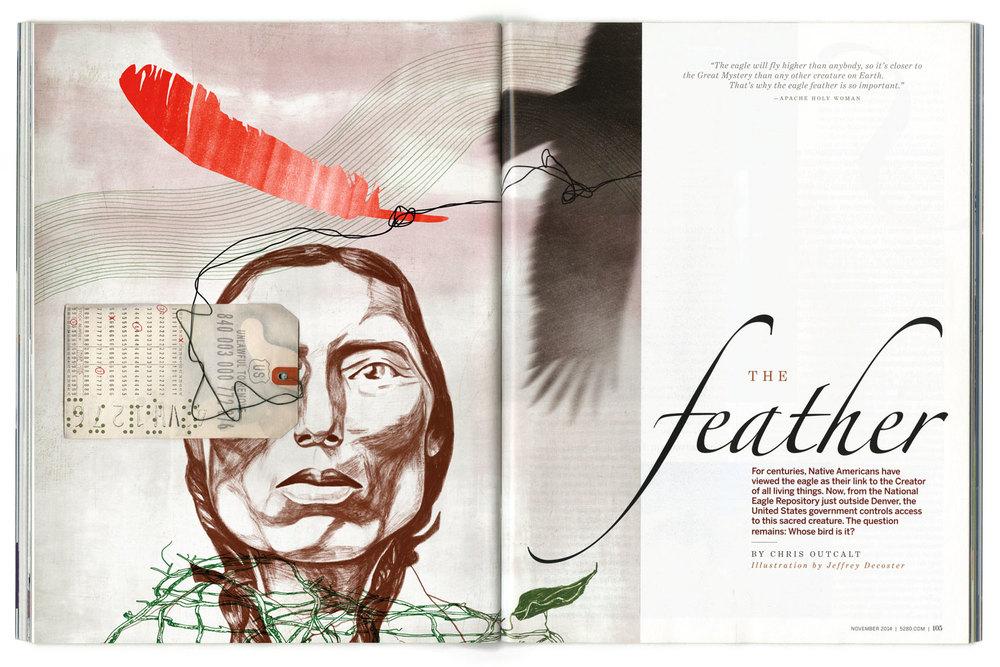 feathers-ts-w.jpg