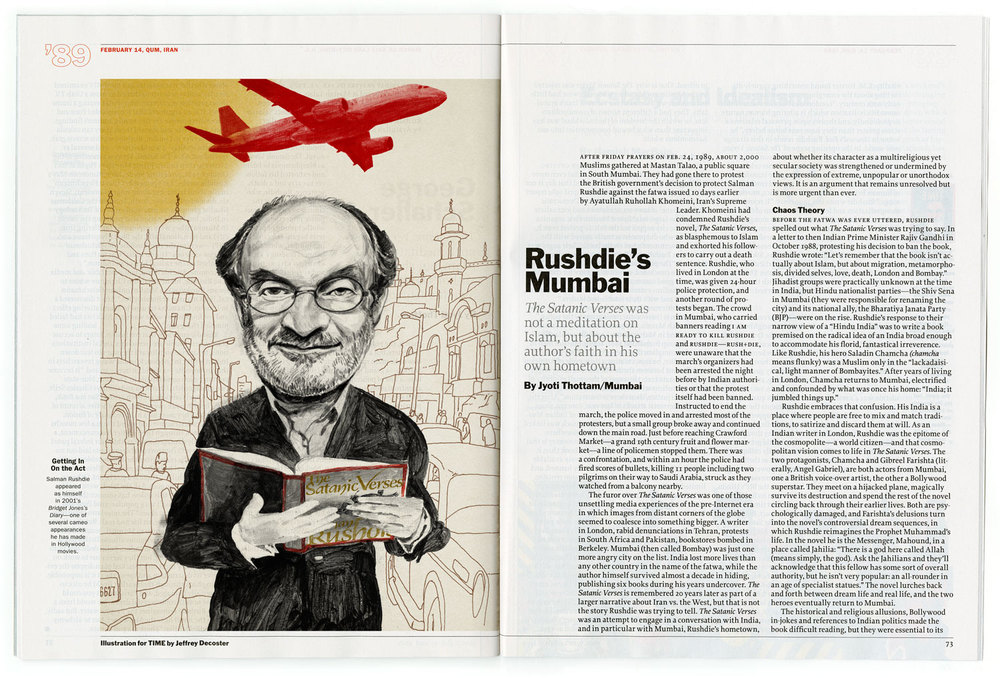 Rushdie-rev-w.jpg