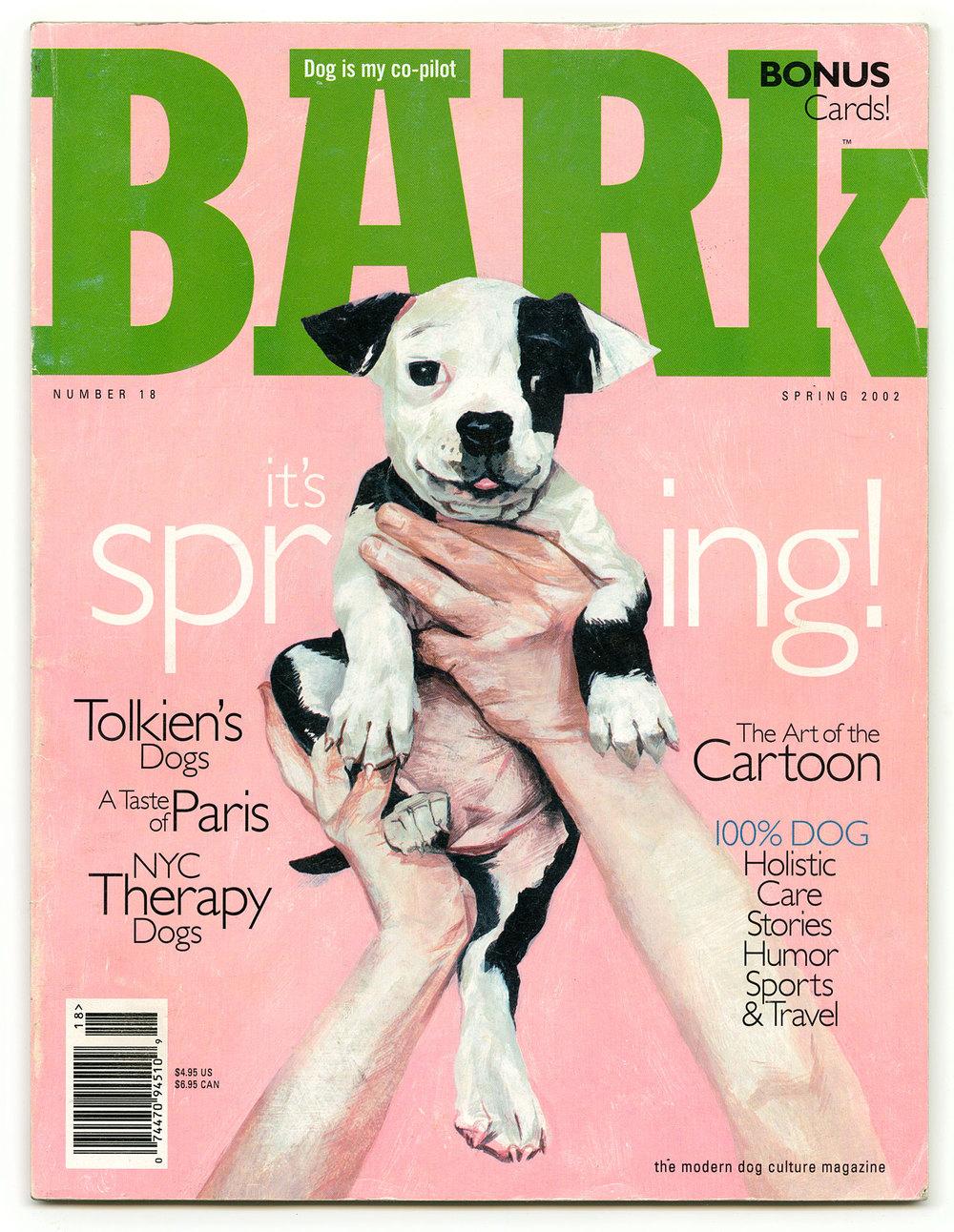 bark-ts-w.jpg