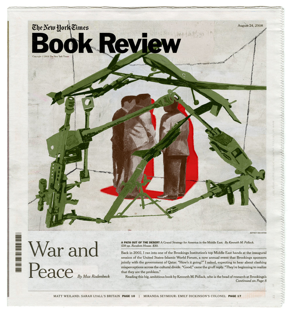 NYT-war-and-peace-w.jpg