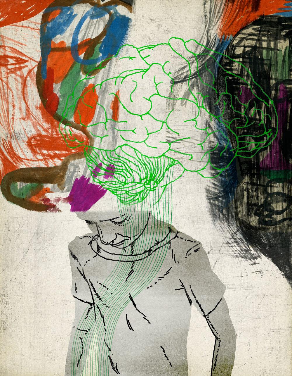brain-attack-v1.jpg