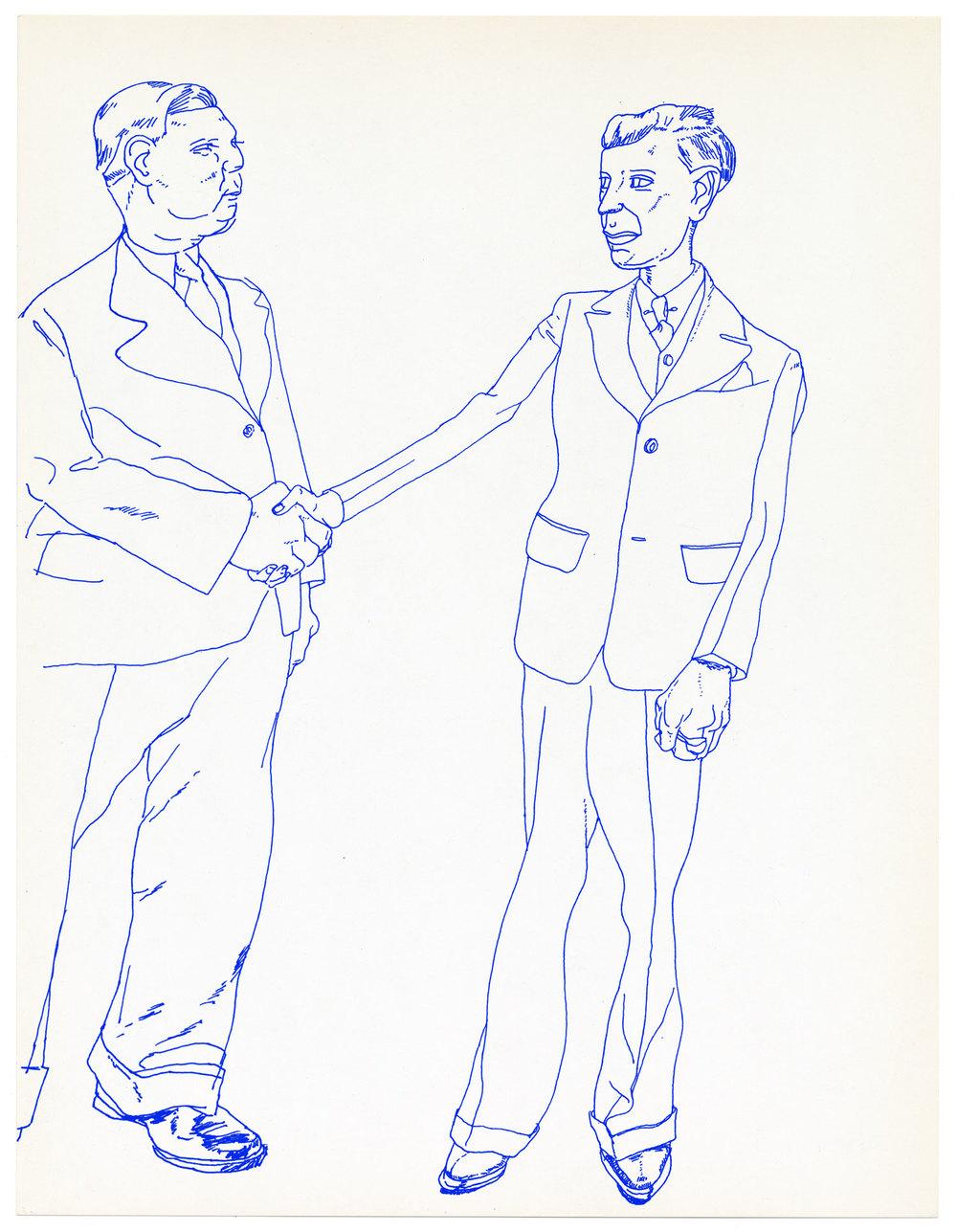 handshake-blu-w.jpg
