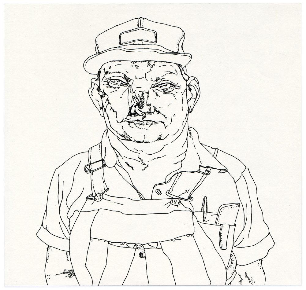 farmer-w.jpg