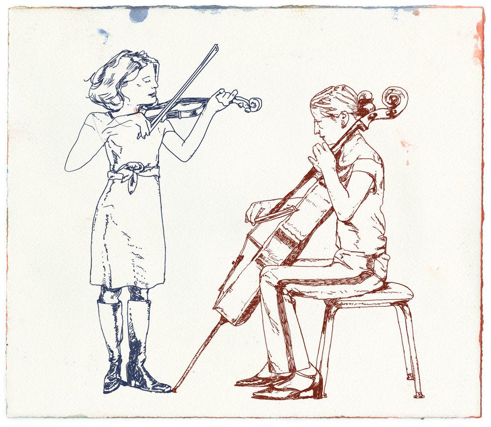 musicians-w.jpg
