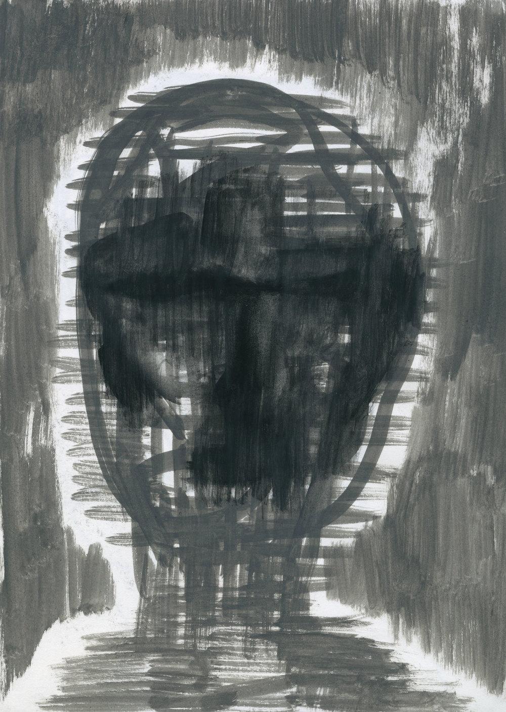 head-x2.jpg