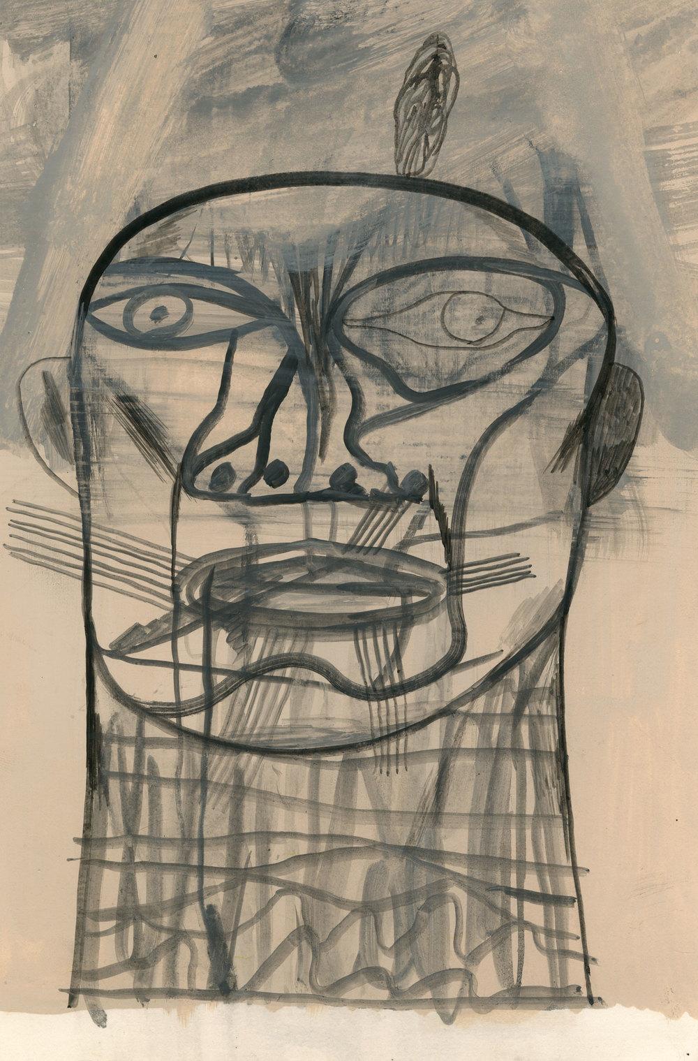 four-nostrils.jpg