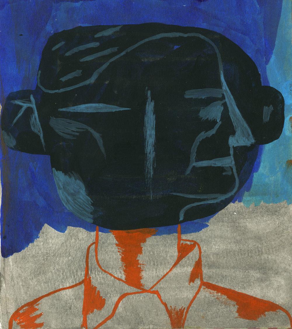 black-head-2.jpg