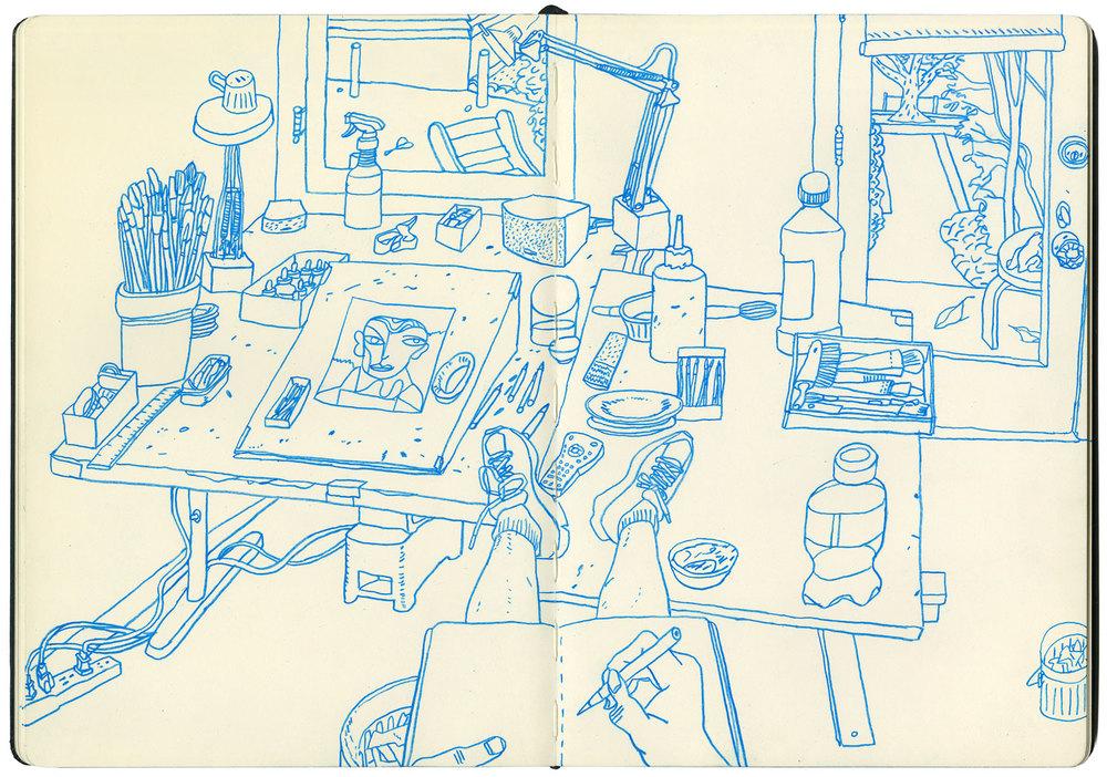 workspace-w.jpg