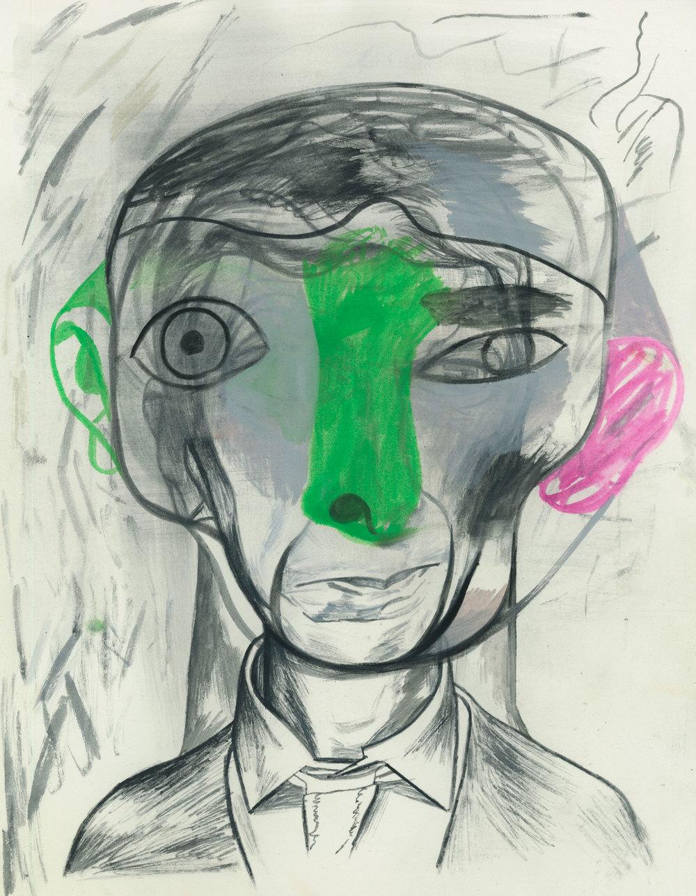 green-nose.jpg