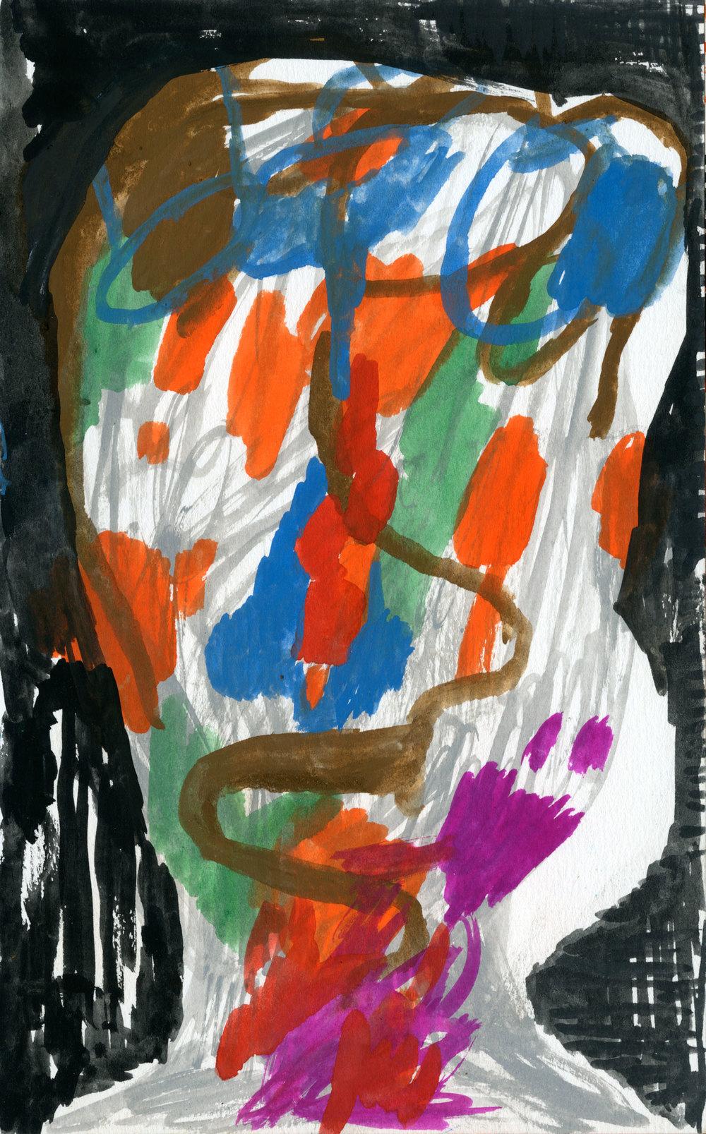messy-head.jpg