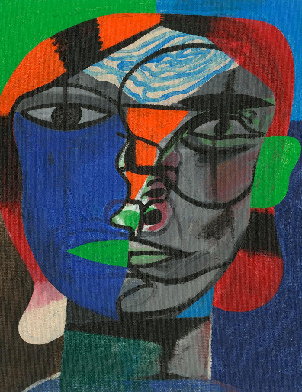 acryl-head-st3.jpg