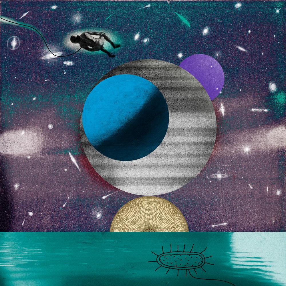 cosmic-vx2-w.jpg