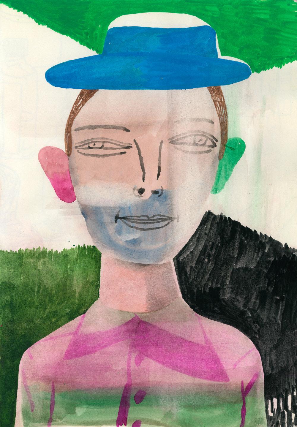 blue-hat.jpg