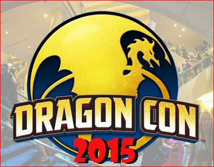Click here to go to the DragonCon site.
