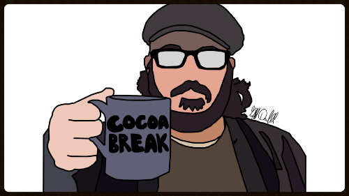 Cocoa Break with Signature.png