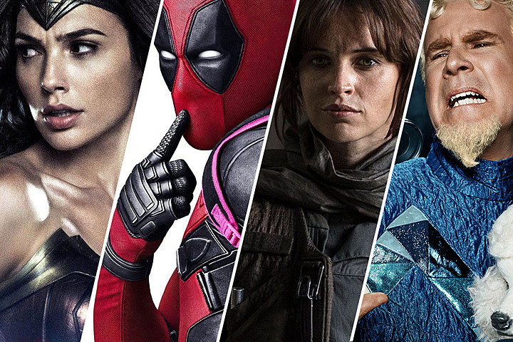 http://screencrush.com/most-anticipated-movies-of-2016/