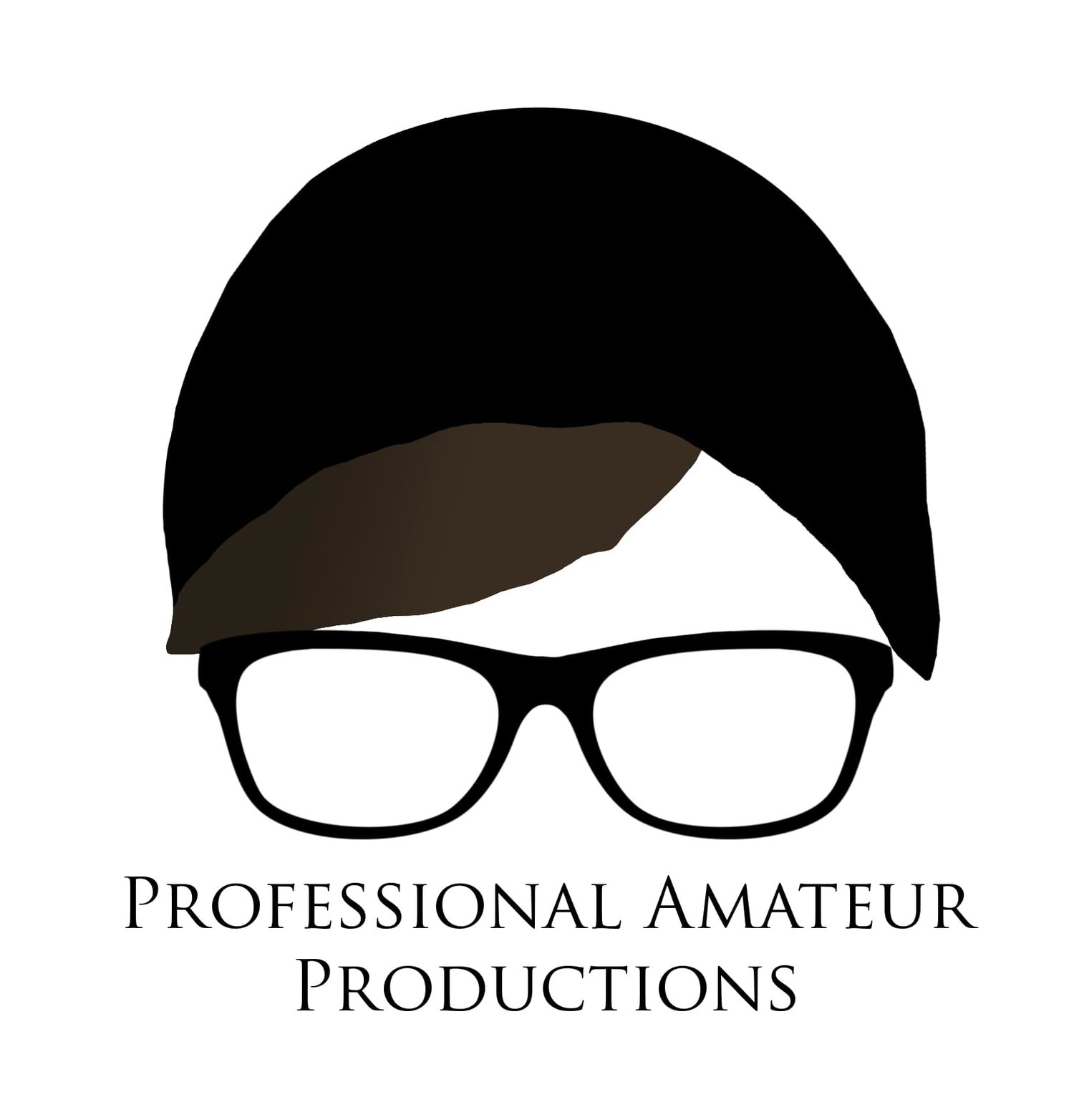 Professional Amateur Productions
