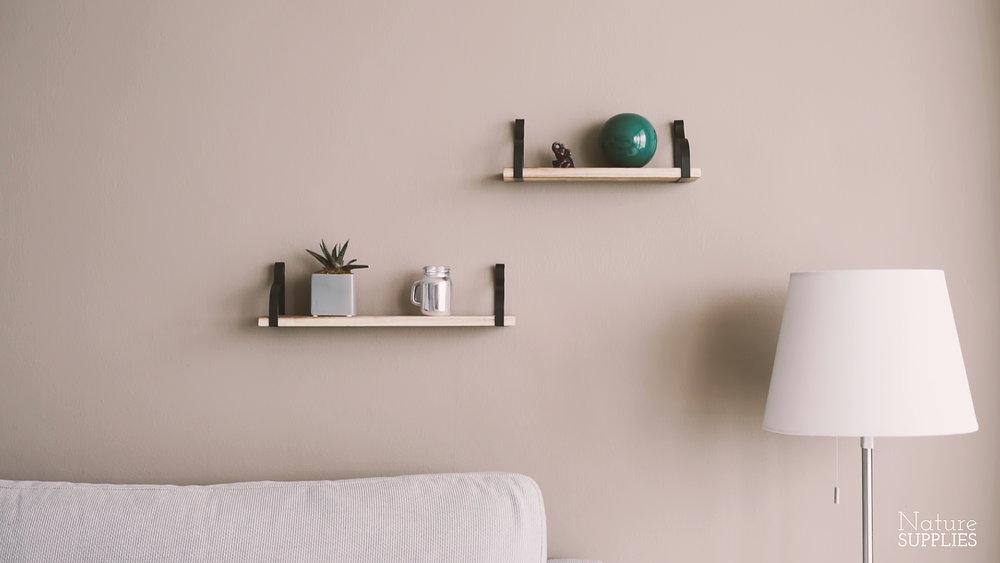 Shelves V3 cut d.00_00_47_17.Still005.jpg