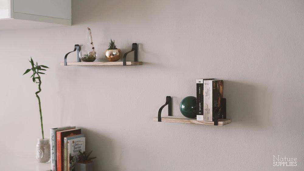 Shelves V3 cut d.00_00_58_13.Still003.jpg