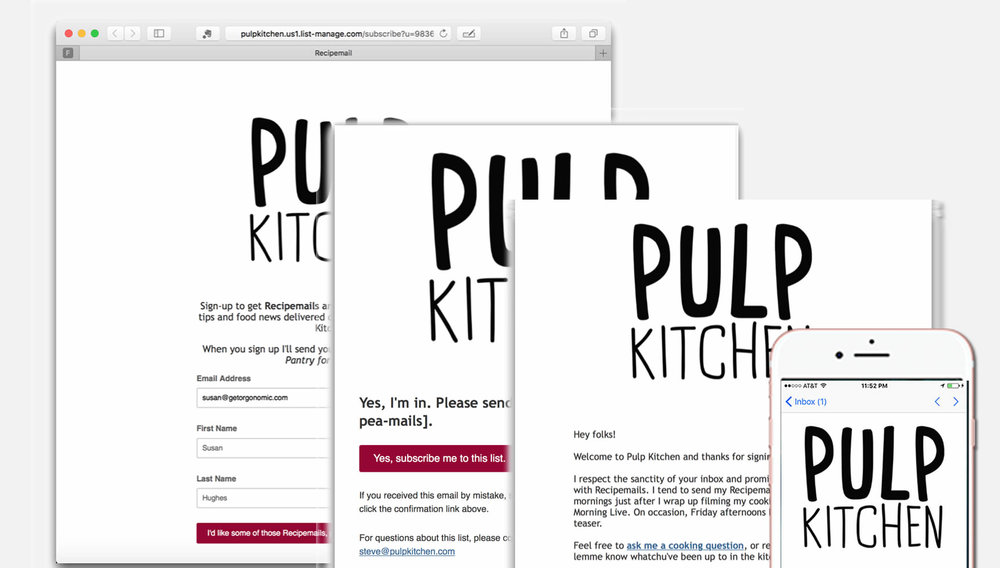 pulpKitchen_email_marketing.jpg