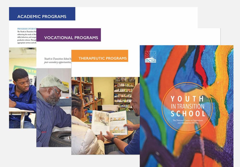 yit-brochure.png