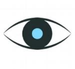 icon-20-20-vision.jpg