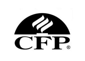 CFP2.jpg
