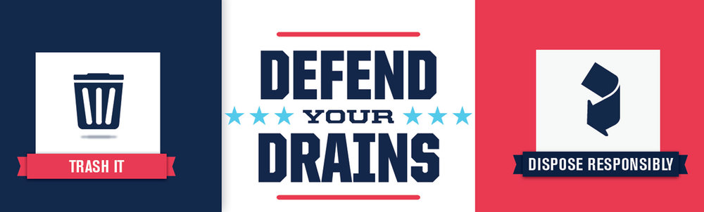 Defend-Your-Drains.jpg
