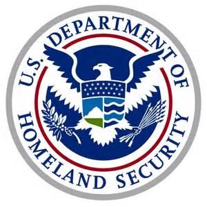 USDofHomelandSecurity.jpg