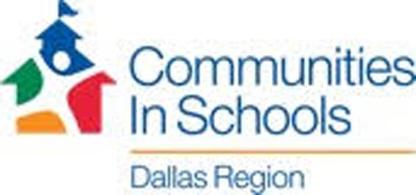 CommunitiesInSchools_Dallas Region-17.png