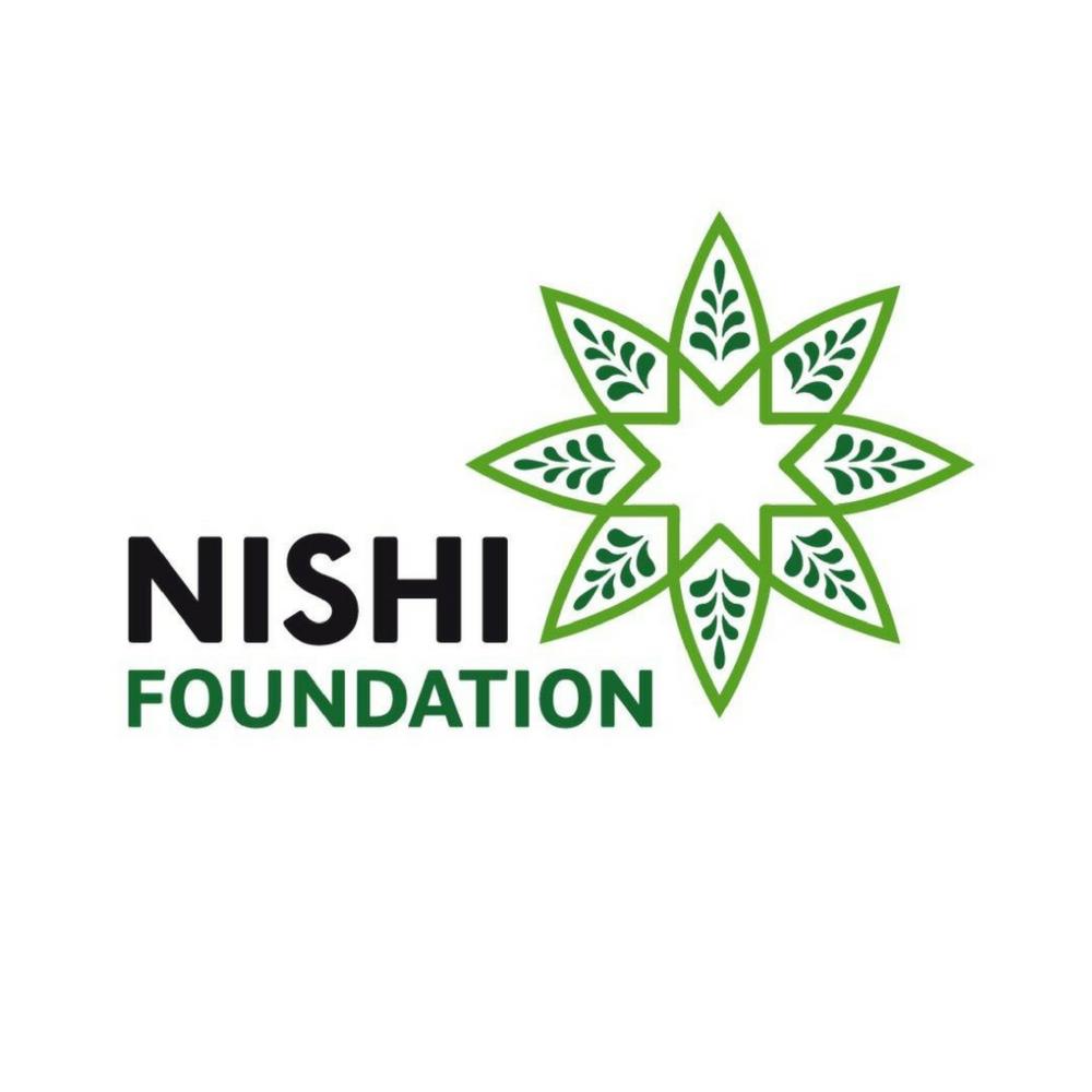 Nishi Foundation