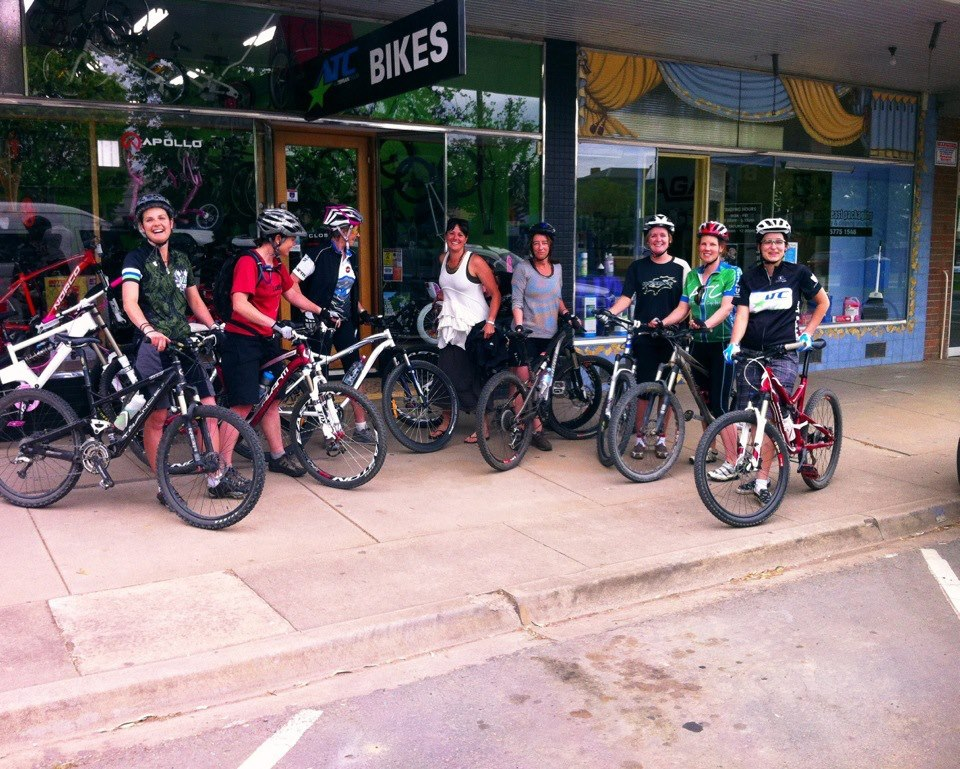 womans wednesdays mtb.jpg