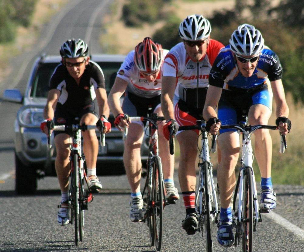 sport - bikes2.jpeg