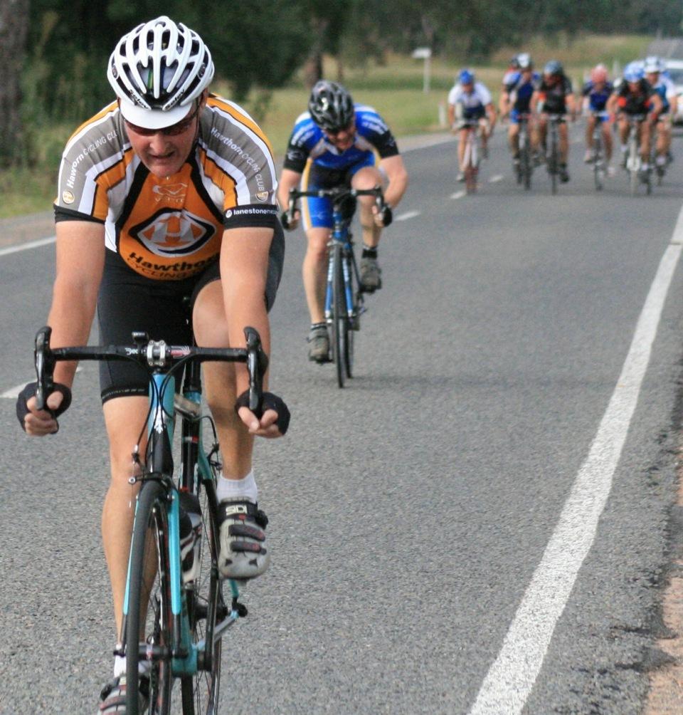 sport - bikes1.jpeg