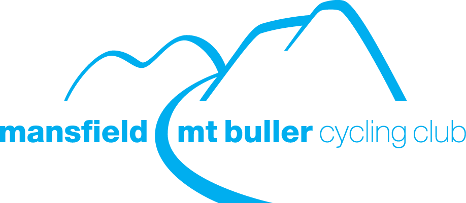 Mansfield Mt Buller Cycle Club